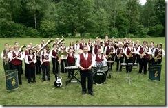 Blasorchester Sieber 300dpi