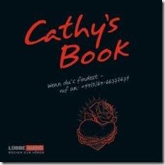 cathy-s-book-sean-stewart-jordan-weisman